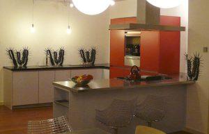 Cactus kitchen splashback-2