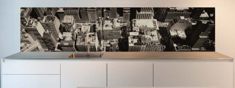 splashback-for-kitchens-Rooftops-NYC