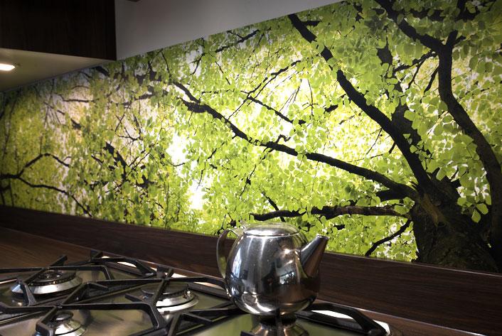 keuken-achterwand-foto