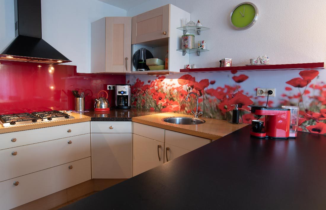 Keuken Achterwand Ikea : Ikea keuken achterwand bij rietje vervangen door sowhat design