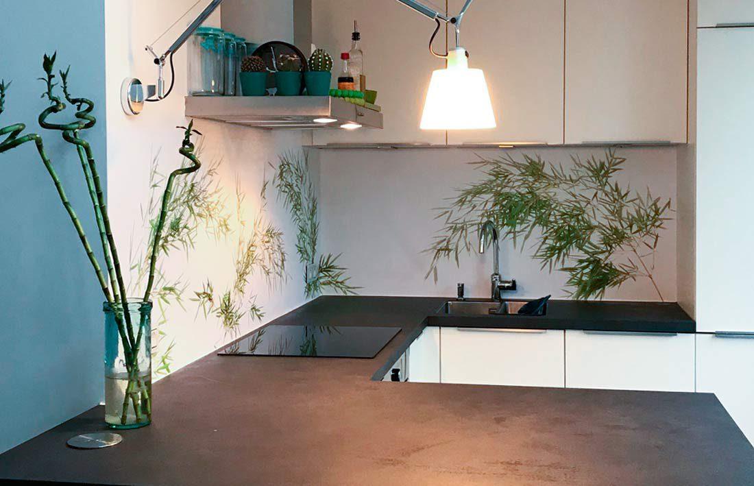 Bamboo-keuken-achterwand-2