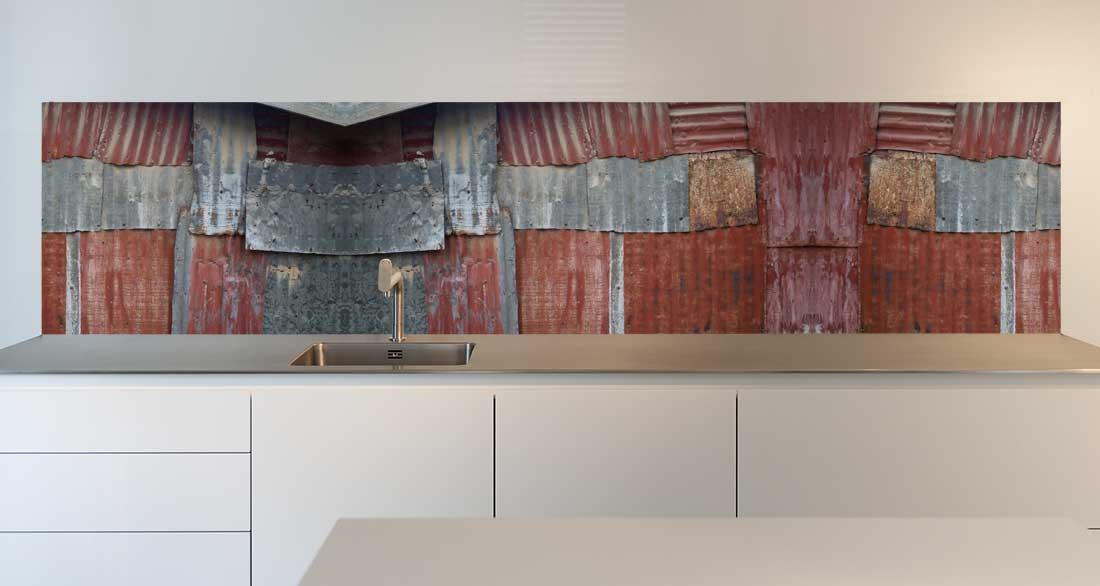 keuken-achterwand-iron-wall