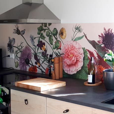 keuken_achterwand_boeket