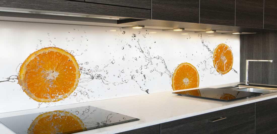 keuken rugwand