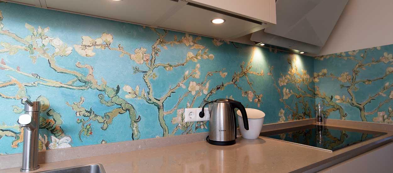Kitchen Splashback_almond-tree