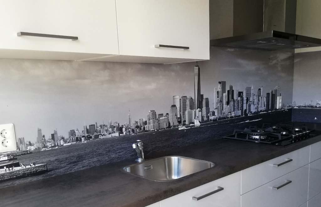 keuken-achterwand-manhattan