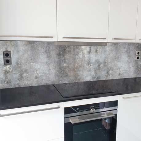 beton-in-keuken