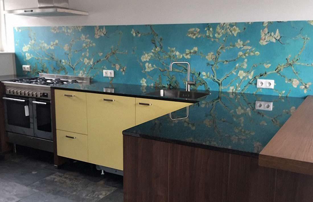 keuken-achterwand-amandel