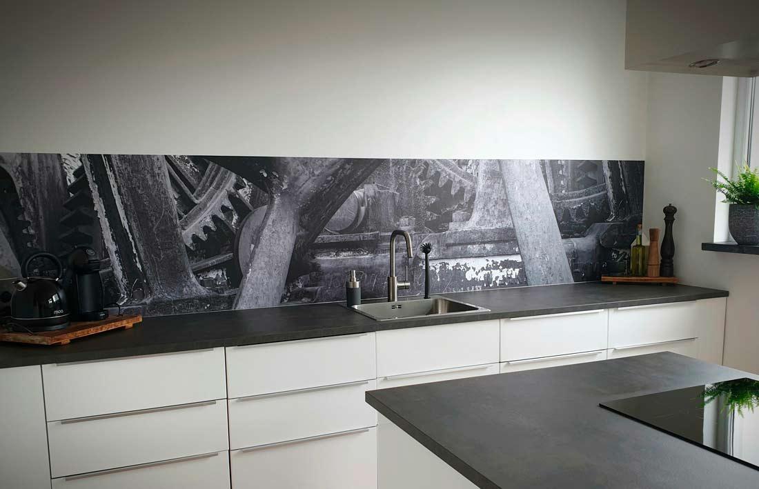 inspiratie voor je keuken achterwand