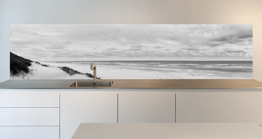 keuken-achterwand-inspiratie