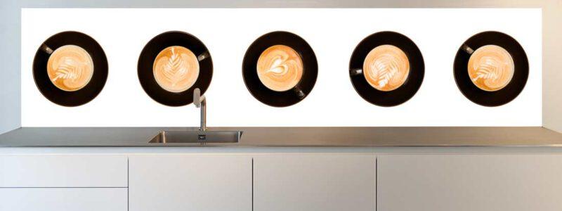 keuken-spatwand-koffie